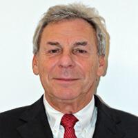 Chris Denza