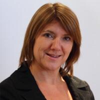 Carole Rowe, Managing Director